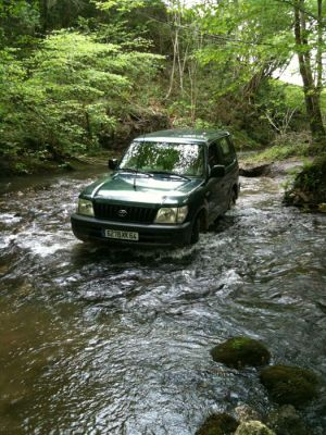 Rando-Raid-4x4-passion-cote-basque-19