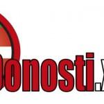 DONOSTI XPRESS®