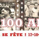 Soirée Rugby au Pays Basque