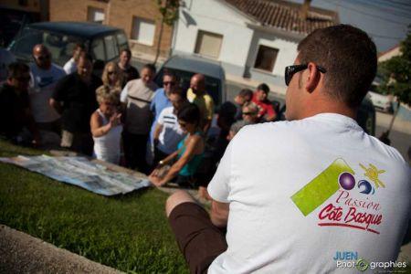 Briefing-Passion-Cote-Basque-1