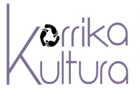 Korrika Kultura 7