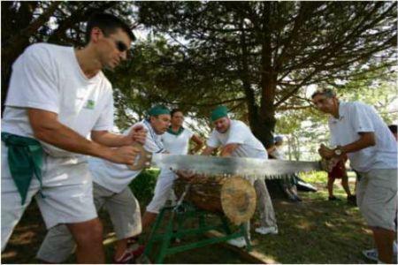 Olympiades Basques 3