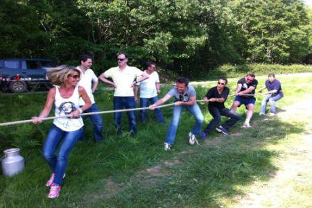 Olympiades Basques 5