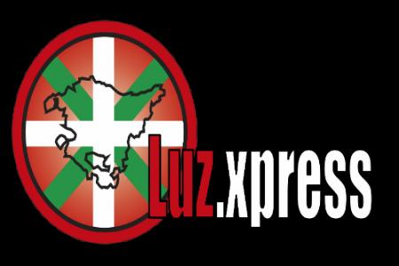 Luz-express-3