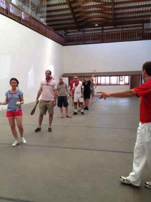 Team-building-pelote-basque-1
