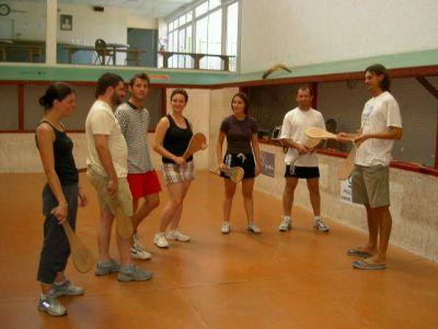 Team-building-pelote-basque-2