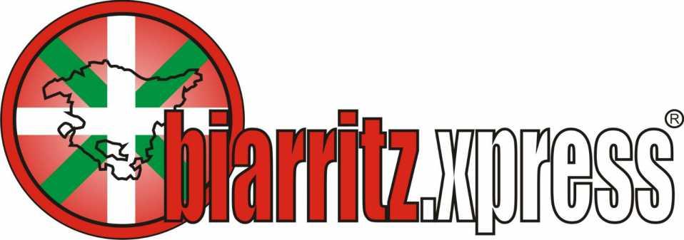 BIARRITZ XPRESS®